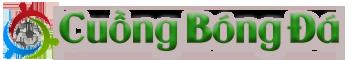 Cuồng Bóng Đá – Kỹ Thuật Chơi Bóng Đá – Cầu Thủ Nổi Tiếng – Luật Chơi
